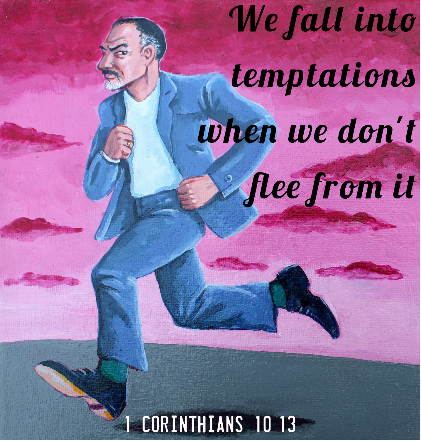 bible-verse-day-fleeing-temptation
